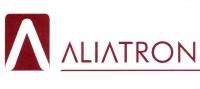 Aliatron