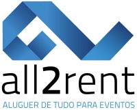 all2rent